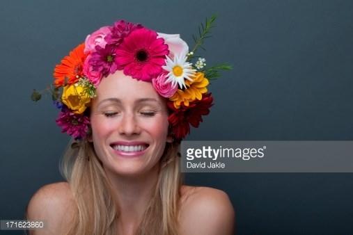 Nam mo thay hoa, bao truoc dieu gi trong tuong lai?-Hinh-8