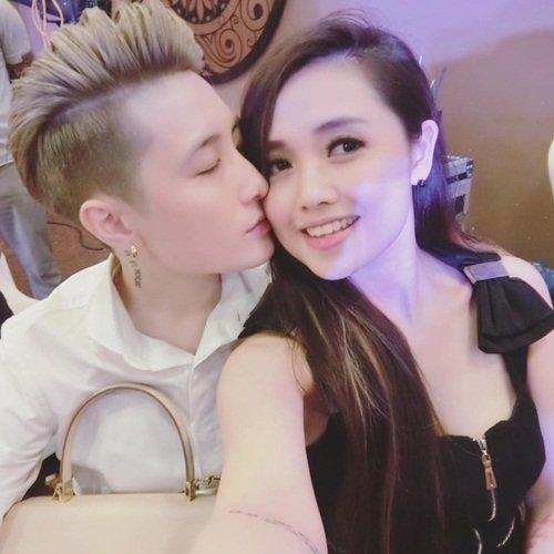 MC Ngọc Trang, MC VTV