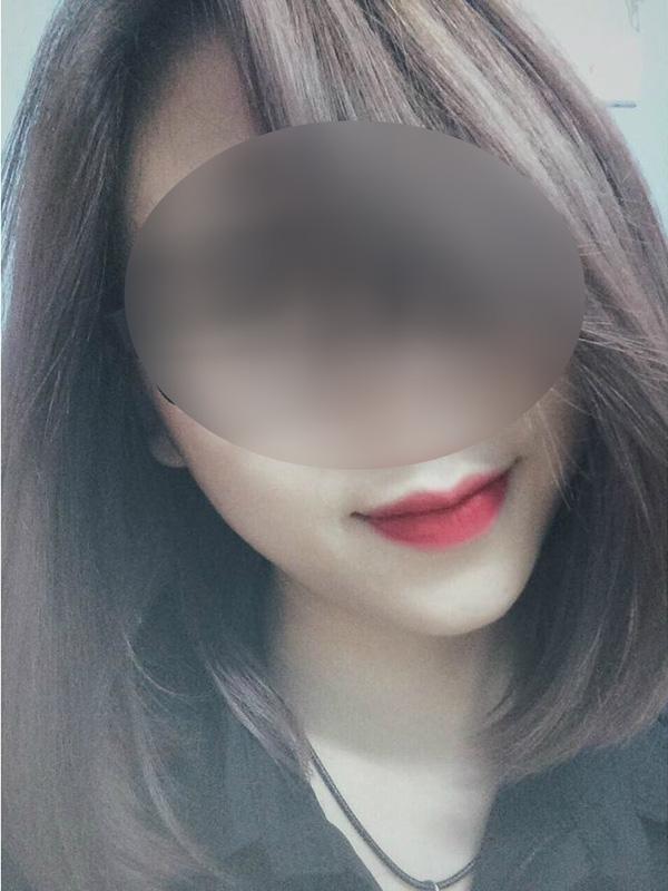 hotgirl Hà Nội lộ clip sex