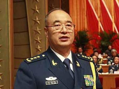 """Tướng Trung Quốc kêu gọi xóa sạch ảnh hưởng của """"hổ lớn"""" Quách Bá Hùng"""