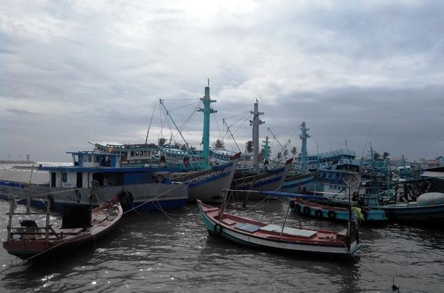 Từ tháng 8 đến nay trên địa bàn huyện Châu Thành đã xảy ra hai vụ bắt giữ người trái pháp luật. Mục đích của những vụ bắt người này đều ép nạn nhân đi làm ngư phủ