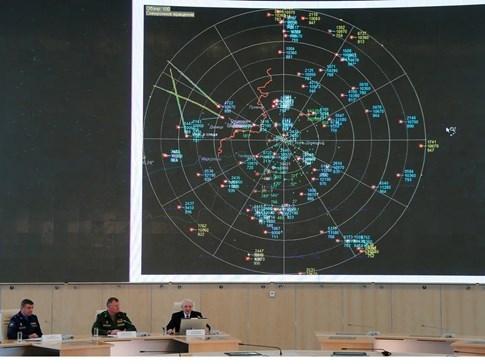 Hôm nay 28.9 công bố kết quả điều tra nguyên nhân rơi máy bay MH17 - ảnh 2