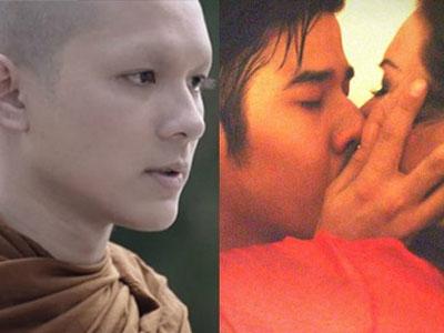 Những phim Thái gây xôn xao vì phô bày cảnh cấm kỵ