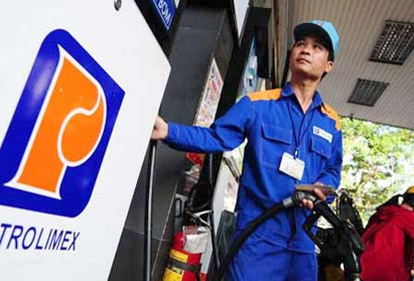 Mặc dù không còn giữ vị thế độc quyền nhưng thị phần xăng dầu của Petrolimex vẫn chiếm gần 50%