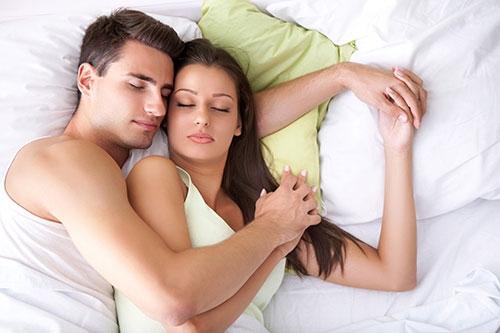 Kết quả hình ảnh cho Quan hệ tình dục