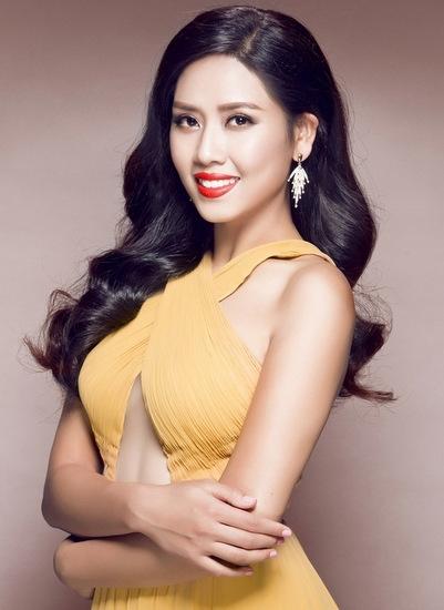 Nguyễn Thị Loan được đề cử thay thế Yến Nhi nhưng vẫn chưa được cơ quan chức năng duyệt cấp phép xong.