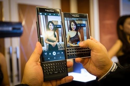 nhung-lan-giam-gia-soc-cua-blackberry-o-viet-nam-2