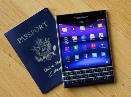 nhung-lan-giam-gia-soc-cua-blackberry-o-viet-nam-3