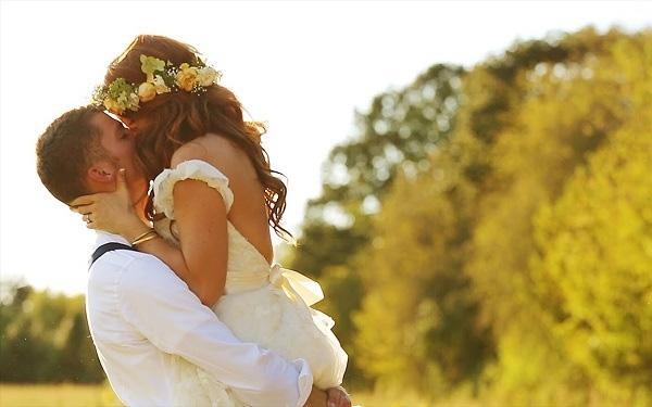 Các chị đã lấy chồng có thấy ảnh cưới chính là thứ vô bổ, phí hoài nhất không? - Ảnh 1.