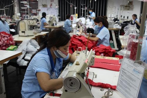 Image result for Sự thật mức lương và hành vi người tìm việc tại Việt Nam