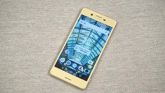 9 smartphone xach tay dat khach moi ve Viet Nam hinh anh 6