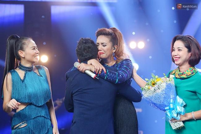 BTC lên tiếng về nghi vấn ưu ái Janice Phương trong Chung kết Vietnam Idol - Ảnh 2.