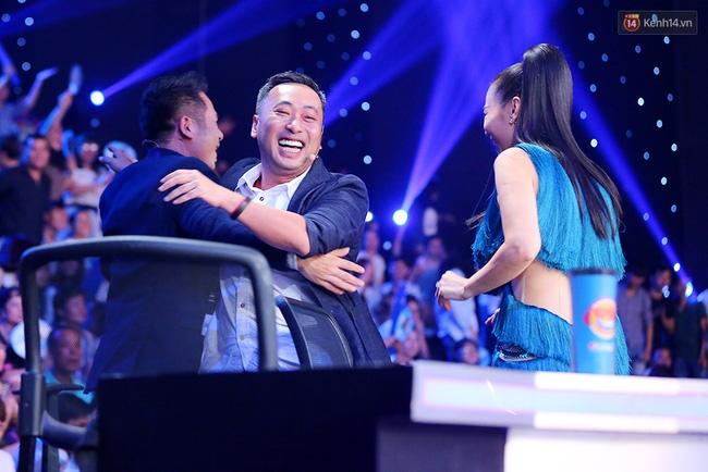 BTC lên tiếng về nghi vấn ưu ái Janice Phương trong Chung kết Vietnam Idol - Ảnh 4.
