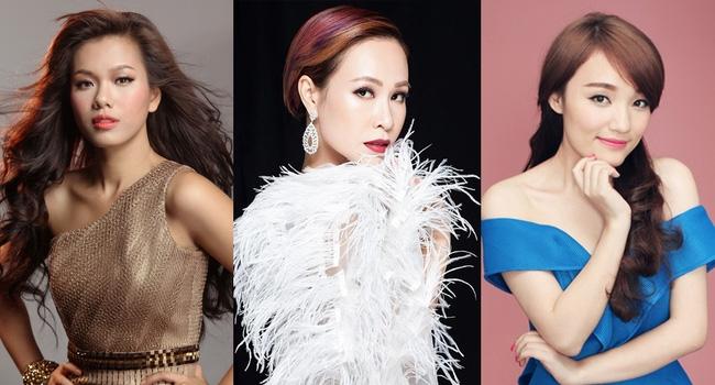 BTC lên tiếng về nghi vấn ưu ái Janice Phương trong Chung kết Vietnam Idol - Ảnh 5.