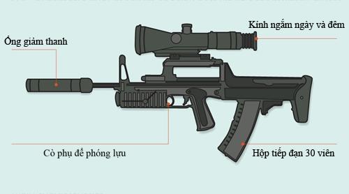 dac-nhiem-nguoi-nhai-nga-duoc-trang-bi-sung-truong-moi-1