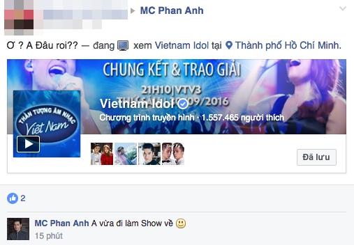 vietnam idol 2