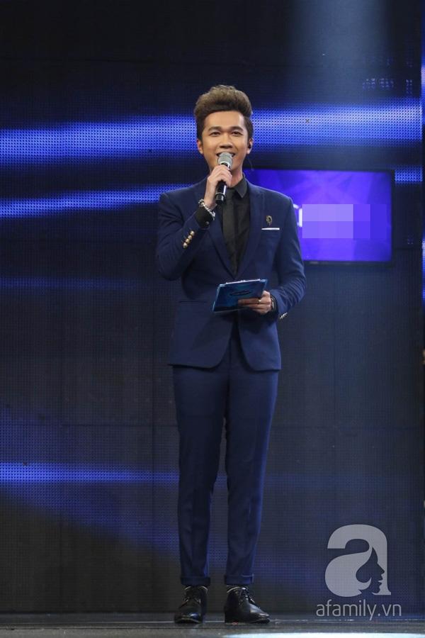 vietnam idol 1