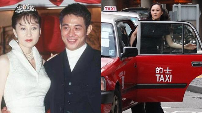 Thanh Long, Ly Lien Kiet bi thao tung den muc nao? hinh anh 2