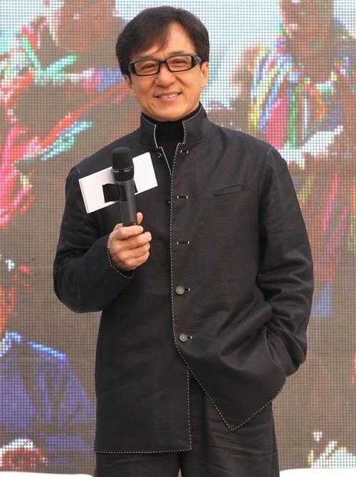 Thanh Long, Ly Lien Kiet bi thao tung den muc nao? hinh anh 3