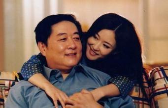 Lại thêm một nam diễn viên Hoa ngữ khốn khổ vì vợ ngoại tình, rắp tâm lừa hết gia sản - Ảnh 2.