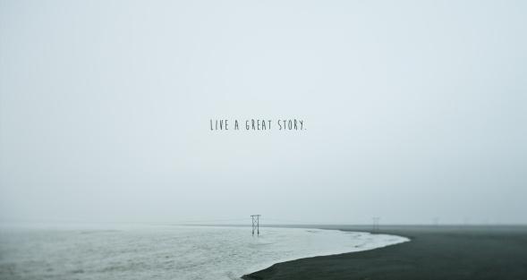 Cuộc đời sẽ mãi bất cập nếu bạn cứ đắm chìm mãi với 6 lối sống này - Ảnh 1.