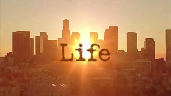Cuộc đời sẽ mãi bất cập nếu bạn cứ đắm chìm mãi với 6 lối sống này - Ảnh 3.