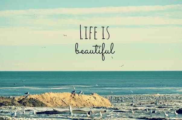 Cuộc đời sẽ mãi bất cập nếu bạn cứ đắm chìm mãi với 6 lối sống này - Ảnh 4.