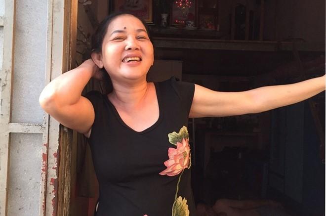Nan nhan keo le: 'Toi mat ngu vi thong tin chan dat an xin' hinh anh 3