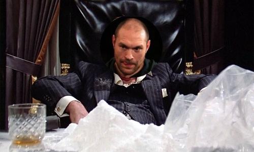 tyson-fury-duong-tinh-voi-cocaine