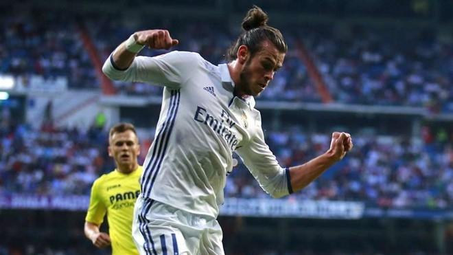 Ronaldo, Ibra va nhung ngoi sao Arsene Wenger mua hut hinh anh 7