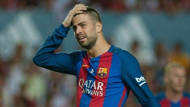 Ronaldo, Ibra va nhung ngoi sao Arsene Wenger mua hut hinh anh 11