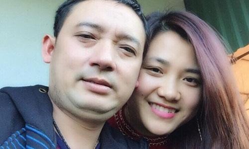 """Vẻ đẹp mơn mởn những cô """"vợ 3"""" kém 20 tuổi của danh hài Việt - 2"""