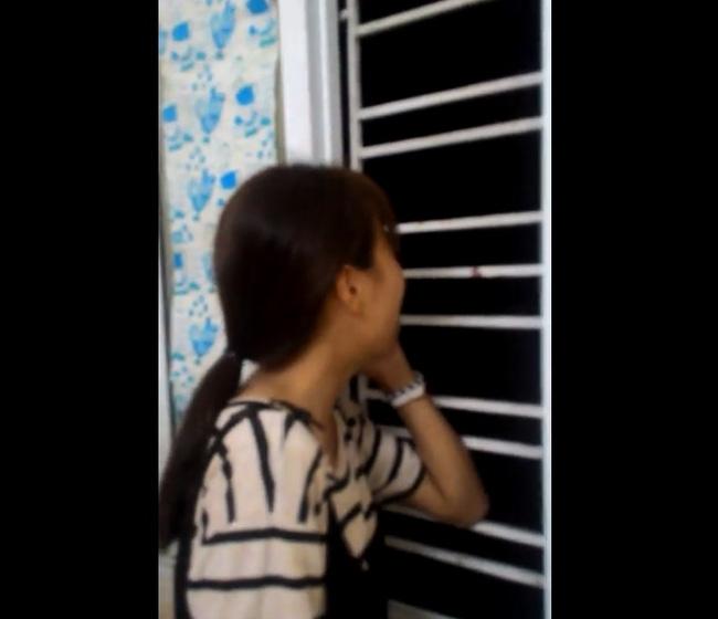 Xôn xao clip cô gái gọi điện liên tục văng tục với mẹ của người yêu - Ảnh 2.