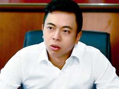 Bộ Công Thương phải rà soát lại việc bộ nhiệm ông Vũ Quang Hải