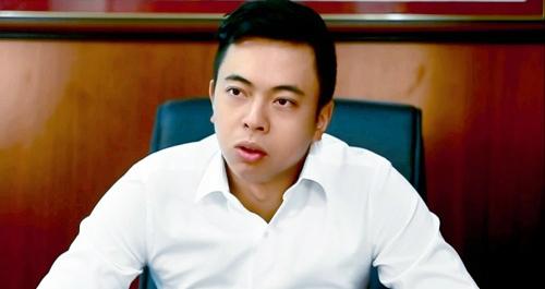 bo-cong-thuong-phai-ra-soat-lai-viec-bo-nhiem-ong-vu-quang-hai