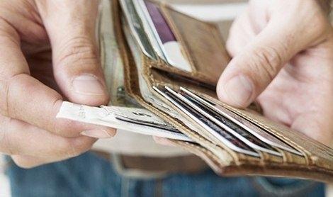 nhà chồng, thẻ ATM, con dâu, tiền bạc, tình yêu, ly hôn