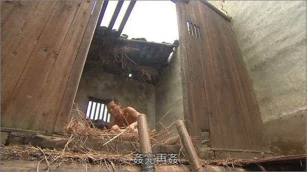 Dân mạng náo loạn vì cảnh Hồ Hạnh Nhi bị cưỡng bức trên phim - Ảnh 3.