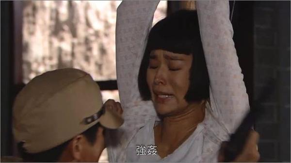 Dân mạng náo loạn vì cảnh Hồ Hạnh Nhi bị cưỡng bức trên phim - Ảnh 5.