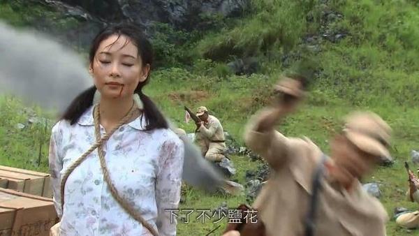 Dân mạng náo loạn vì cảnh Hồ Hạnh Nhi bị cưỡng bức trên phim - Ảnh 7.