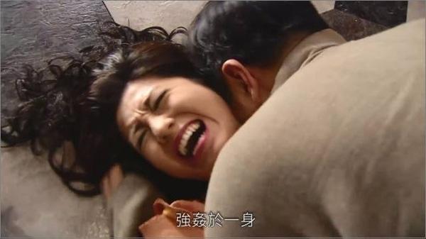 Dân mạng náo loạn vì cảnh Hồ Hạnh Nhi bị cưỡng bức trên phim - Ảnh 8.
