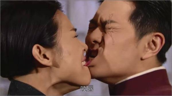 Dân mạng náo loạn vì cảnh Hồ Hạnh Nhi bị cưỡng bức trên phim - Ảnh 9.