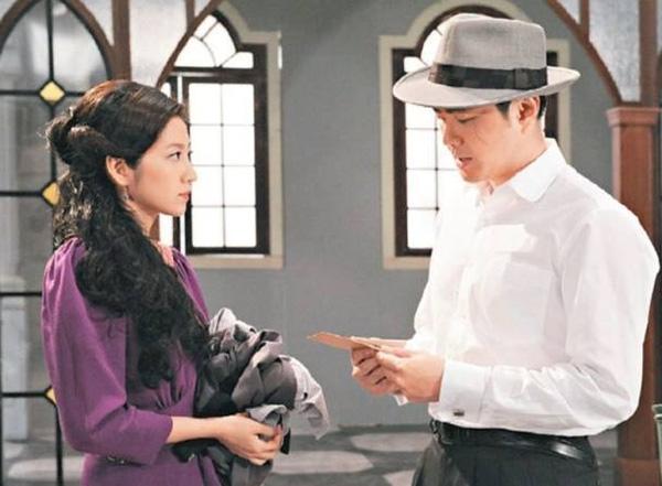 Dân mạng náo loạn vì cảnh Hồ Hạnh Nhi bị cưỡng bức trên phim - Ảnh 12.