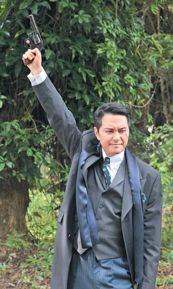 Dân mạng náo loạn vì cảnh Hồ Hạnh Nhi bị cưỡng bức trên phim - Ảnh 13.