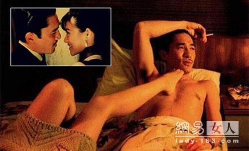 """Lật tẩy những kiểu đóng thế """"độc nhất vô nhị"""" của điện ảnh Hoa ngữ - 3"""