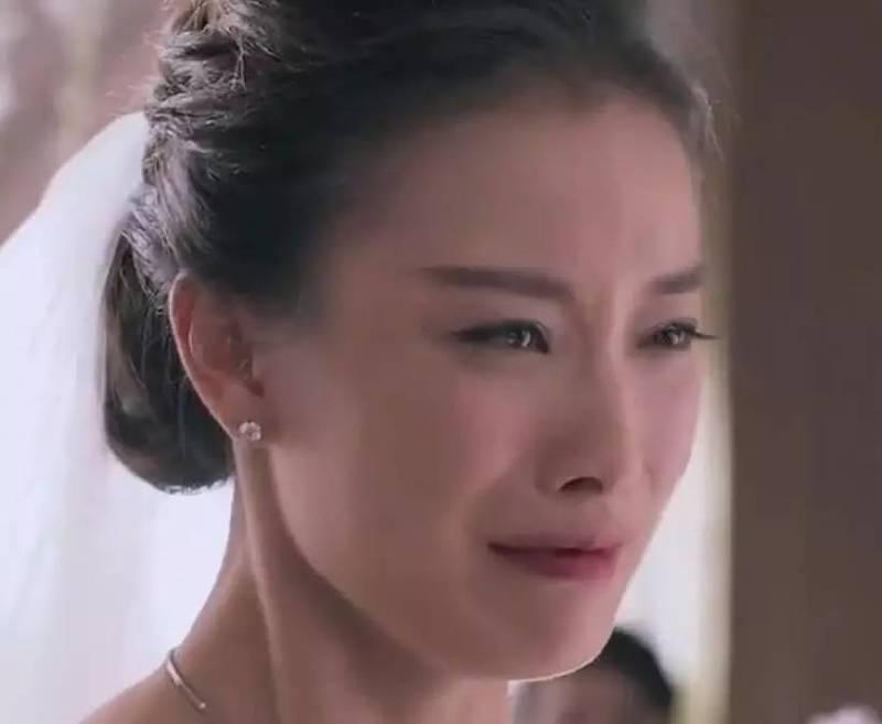 """Lật tẩy những kiểu đóng thế """"độc nhất vô nhị"""" của điện ảnh Hoa ngữ - 10"""