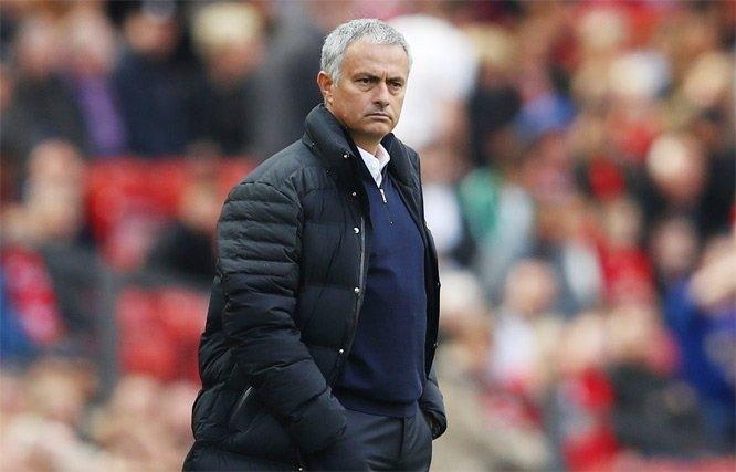Jose Mourinho, Pep Guardiola, Antonio Conte, MU, Chelsea, Man City, De Bruyne, Ngoại hạng Anh