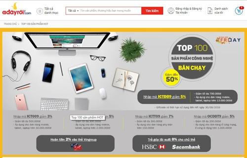 ngay-mua-sam-mua-thu-online-friday-2016-dat-doanh-thu-170-ty