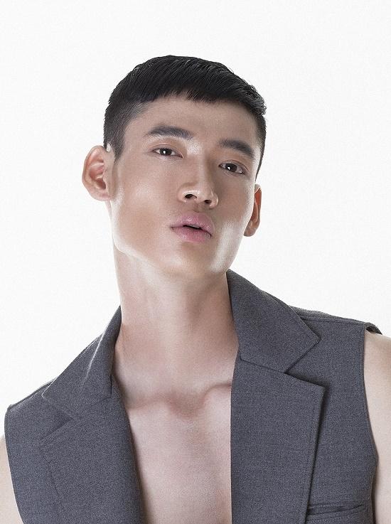"""Người đáng thương nhất chung kết """"Vietnam's Next Top Model"""" - Ảnh 5."""