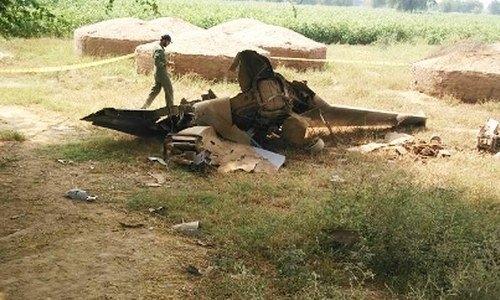 máy bay, quân sự, Pakistan, Trung Quốc, máy bay rơi