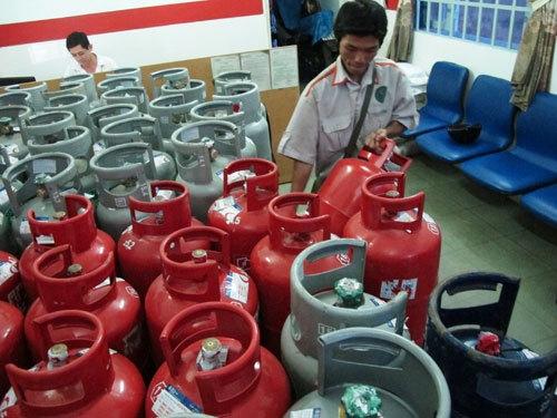 tranh-cai-quanh-viec-ha-chun-dieu-kien-kinh-doanh-gas